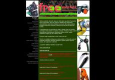 freeworker front page