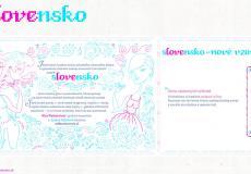 www.loveslovensko.sk