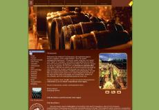 webseite www.viaharmonia.sk